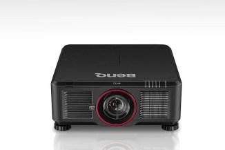 BenQ consolida la propria leadership nel mercato videoproiettori