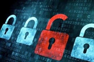 Cyberoam, il Report 2015 sulla sicurezza informatica
