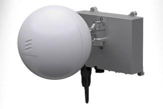 Ericsson, il futuro delle reti 5G all'MWC 2015