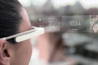 """ESET, gli hacker e le """"wearable technologies"""""""