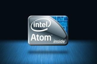 Intel a MWC, nuovi SoC mobile Atom e soluzioni LTE