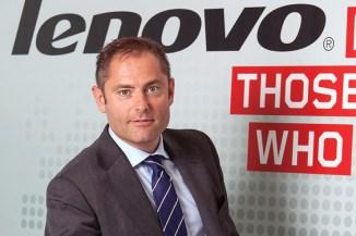 Lenovo Italia completa l'integrazione di System x