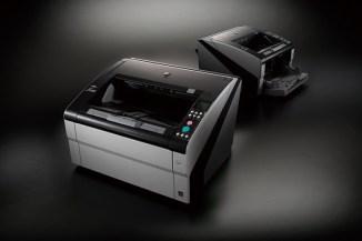 Fujitsu fi-6400 e N7100, scanner documentali dipartimentali e di rete