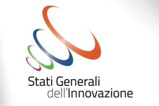 """Banda ultra larga, i commenti di """"Stati generali dell'innovazione"""""""