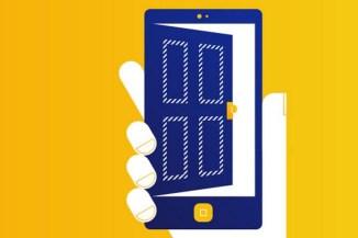 Visa Europe, pagamenti Host Card Emulation su Android