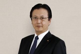 Takashi Kuki è il nuovo Presidente di Kyocera Document Solutions