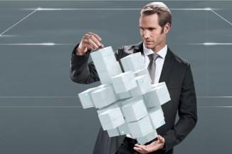 Fujitsu PRIMEFLEX, sistemi integrati per infrastrutture SAP