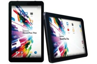 Mediacom SmartPad Pro 10.1, il tablet economico per tutti i giorni