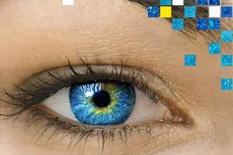 NEC SpectraView II, calibrazione colore professionale