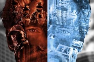 Websense Threat Report 2015, fare cybercrime è sempre più facile