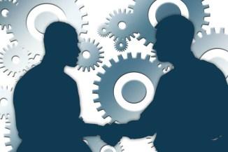 Fortinet annuncia un accordo per l'acquisizione di Meru Networks
