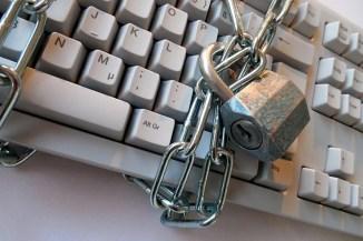 F-Secure, le vulnerabilità software e il cybercrime