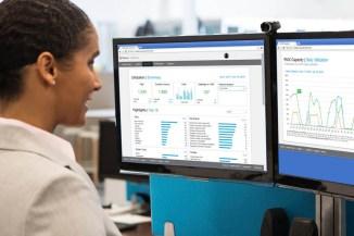 Polycom Services espande il potenziale della collaboration
