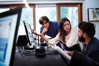 L'Intel Technology Provider soddisfa le esigenze dei partner