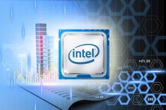 Intel Xeon E7 v3, massima accelerazione per le attività mission critical