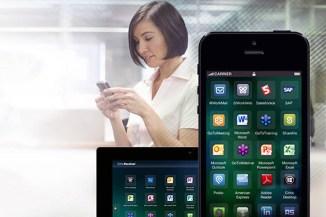 Citrix, importanti innovazioni nella distribuzione di app e VDI
