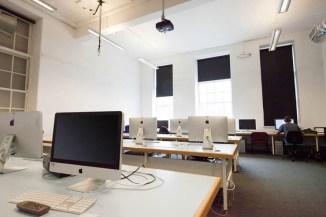 Extreme Networks, le preoccupazioni dei CIO negli ambienti universitari
