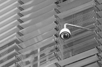 Kaspersky Lab, sistemi di videosorveglianza sotto attacco