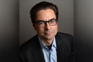 Otto Berkes è il nuovo CTO di CA Technologies