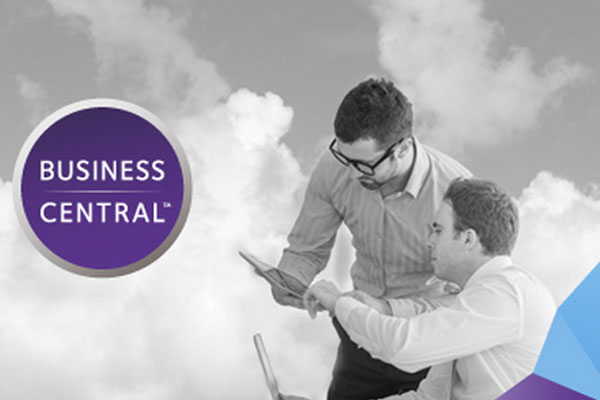 Netgear Business Central Wireless Manager, il cloud che semplifica la rete