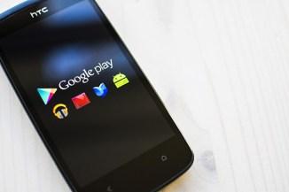 ESET individua due nuovi malware all'interno di App su Google Play
