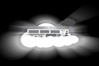 Infinera Cloud Xpress, connessioni ad alta capacità tra datacenter