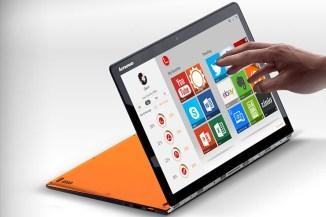 Lenovo supporta attivamente la diffusione di Windows 10
