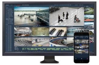 Honeywell DVM R600, ottimizza l'efficienza operativa, riduce i rischi