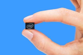 """IDF 2015, Intel e il computing """"personale"""""""