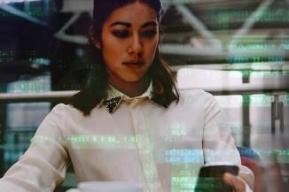 CA Technologies acquisisce Xceedium