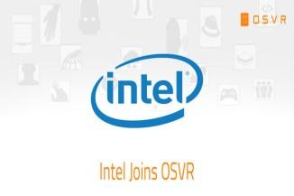Intel partecipa all'iniziativa Open Source Virtual Reality