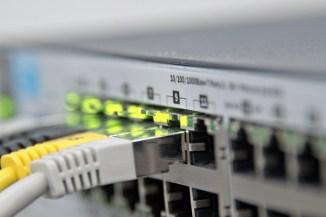 IDC, le reti sono spina dorsale della digital transformation