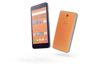 Alcatel Onetouch, nuovi smartphone della serie POP