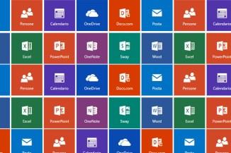 Microsoft Office 2016, il bello di lavorare insieme