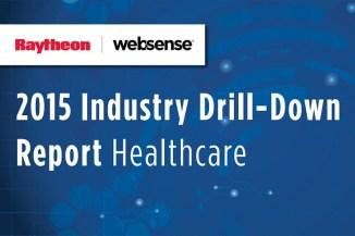 Raytheon|Websense, l'IT Security nel mondo della Sanità
