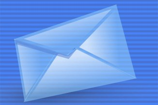 Kaspersky Secure Mail Gateway contrasta spam e malware