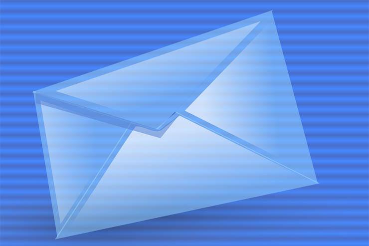Kaspersky Secure Mail Gateway contrasta spam e malware