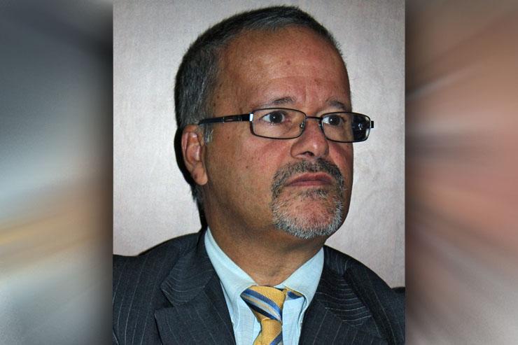 Kemp, il CM Stefano Bisceglia traccia la via per il futuro
