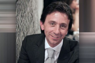Luigi Cattaneo, il nuovo Country Manager di Panda Security Italia