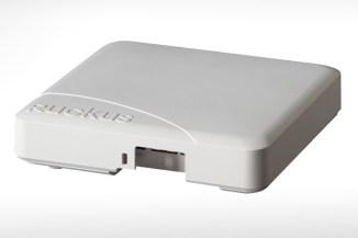 Ruckus Wireless Unleashed semplifica il Wi-Fi per le PMI