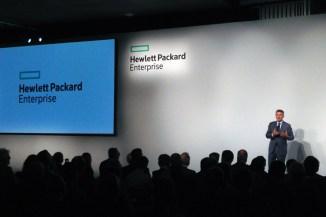 HP Enterprise Italy, rinnovamento ed esperienza