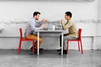 Avaya Italia, il ruolo delle aziende per una customer experience efficace