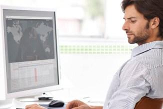 Fortinet Secure Access Architecture, sicurezza e prestazioni