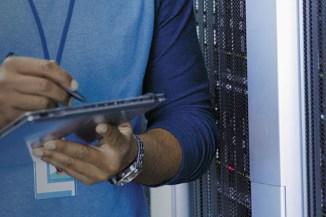 """Intel Security, protezione integrata """"cloud-first"""""""