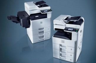 Kyocera Fax Hub, il fax smart ed economico