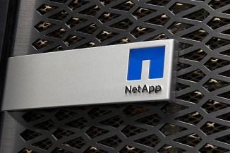 NetApp Data Fabric, i vantaggi del cloud ibrido