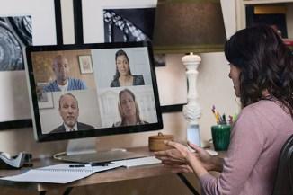 Polycom si rinnova e scommette sempre più sulla video collaboration