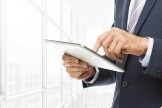 Software AG, una Digital Platform per la co-innovazione