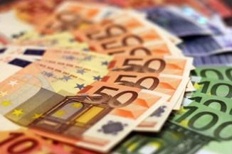 Eurofidi monetizza il passaggio nel cloud grazie a ReLicense