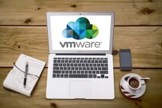 VMware, l'efficienza della mobility sul posto di lavoro